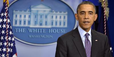 """Obama ha dit que Mandela """"va aconseguir molt més del que es pot esperar d'un home"""". (Foto: Reuters)"""
