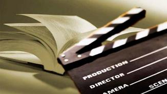 Literatura i cinema
