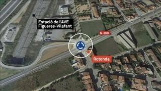 Telenotícies Barcelona 27/10/2016