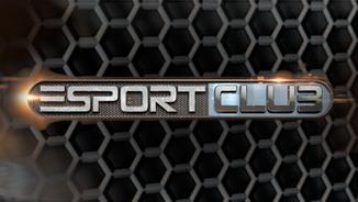 Esport Club