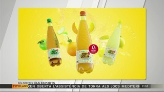 Canal 3/24 - 22/06/2018