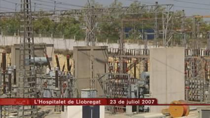 Les elèctriques inverteixen prou?