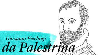 009A - Giovanni Pierluigi da Palestrina: La música coral