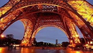 Guies musicals: París