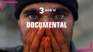 TV3, amb el documental