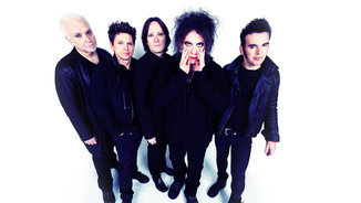 iCatTape: The Cure
