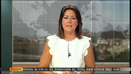 Canal 3/24 - 14/07/2017