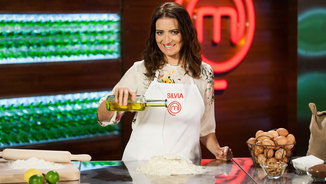 Entrem a la cuina d'Andreu Buenafuente i Sílvia Abril