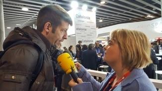 Francesc Grau, consultor estratègic de comunicació online i CEO de Zonetacts