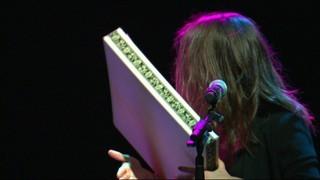 El Barnasants tanca la 23a edició amb el concert de presentació del primer disc de Les Kol·lontai