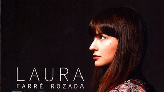LAURA FARRÉ ROZADA - THE FRENCH REVERIE (Edicions Albert Moraleda)