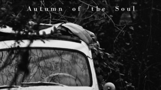 """Autumn of the soul"", la guitarra de Lorenzo Micheli"