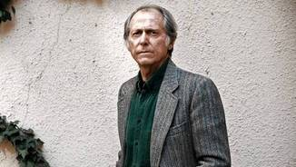 Don Delillo i Denis Johnson, dos visions d'Amèrica