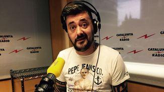 El català té grapa per a tot? Fa modern parlar-lo malament?
