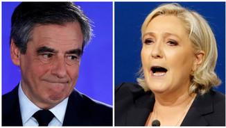 """La portada de la Cóppulo: """"El plagi de Marine le Pen i els globus de colors"""""""