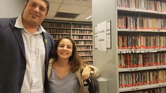 Via Sona, la revista digital nascuda d'un gran buit de la música en català a internet