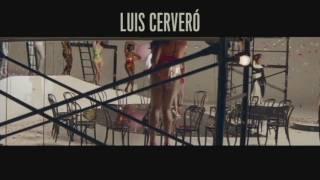 Entrevista a Luis Cerveró
