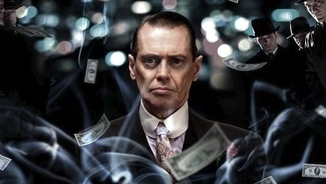 "Superproduccions a la TV: ""Joc de trons"", ""Boardwalk Empire"" i ""Vinyl"""