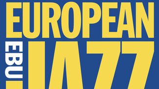Via JazzConcerts ofereix la segona part de l'Europea Jazz Competition