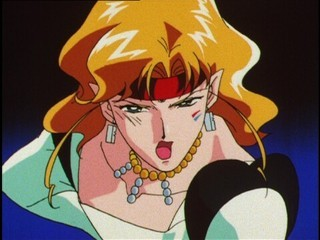 Sailor Moon [TV3] [ONLINE] [DD] [MP4] 1477351284845