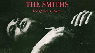 "Discoteca bàsica: ""The queen is dead"", The Smiths (1986)"