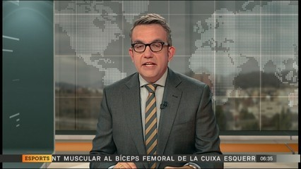 Canal 3/24 - 07/02/2017