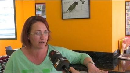 Torroella de Montgrí no tindrà correbous per decisió del Parlament de Catalunya.