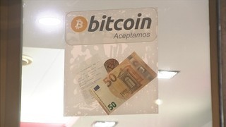 Tarragona: el primer pis de Catalunya comprat amb bitcoins