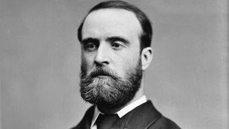 Charles Stewart Parnell i la seva lluita: del boicot al parlament irlandès.