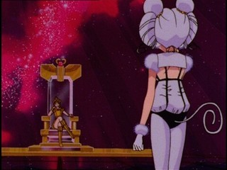 Sailor Moon [TV3] [ONLINE] [DD] [MP4] 1479947828555