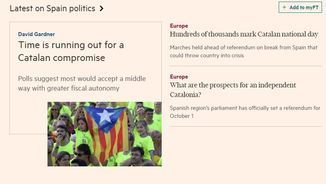 L'article del Financial Times