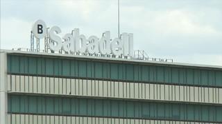 El Banc de Sabadell trasllaa la seu oficial a Alacant
