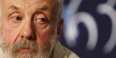 "Mike Leigh estrena ""Another Year"" amb la vista posada a la Palma d'Or"