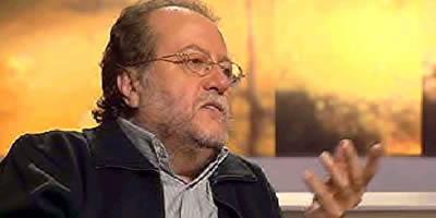 El dibuixant Óscar Nebreda es jubila