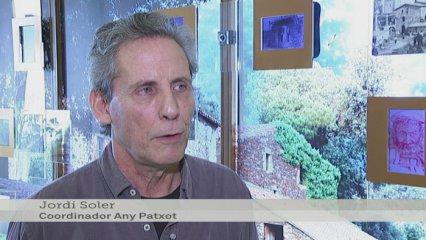 Any Patxot