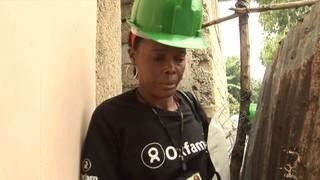 La filial espanyola d'Oxfam Intermón fa públics 4 abusos de caràcter sexual entre els seus treballadors