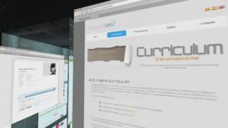 Espai Internet 05/08/2012