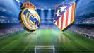 Qui guanyarà la Champions, el Madrid o l'Atlètic?