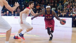 Tyrese Rice (@FCBbasket)
