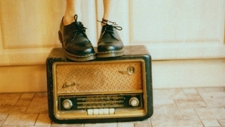 La Montse Virgili aplica la seva dictadura musical a les sintonies del programa