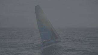 Accident mortal a la Volvo Ocean Race