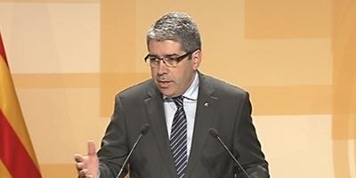 El govern aprova el decret de pròrroga pressupostària amb el nou objectiu de dèficit de l'1,2%