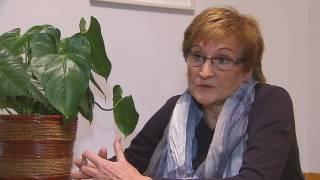 Famílies presos etarres sobre traslladar-los a presons espanyoles