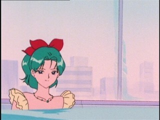 Sailor Moon [TV3] [ONLINE] [DD] [MP4] 1475018865585