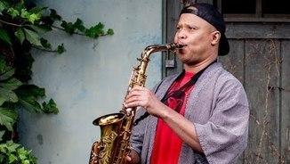 Via Jazz Selecció:Steve Coleman/Cassandra Wilson/Geri Allen