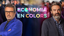 """Tramposos, mentiders i estafadors"", a ""Economia en colors"""