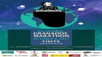 La UdL participa en la primera marató mundial sobre el pianista Enric Granados
