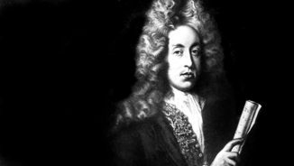 Henry Purcell (III)