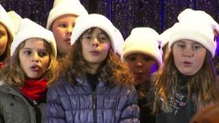 El Festival Veus d'Olot celebra la segona edició