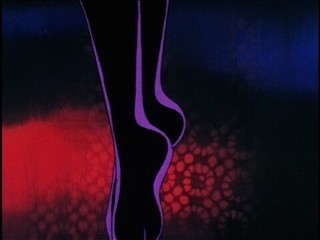 Sailor Moon [TV3] [ONLINE] [DD] [MP4] 1474327058295
